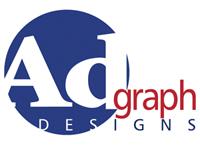 Adgraph Designs