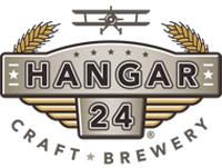 Hangar 24 Craft Brewery