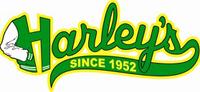 Harley's Sporting Goods